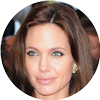 Angelina jolie, from Perche to Hollywood