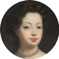 Louise de Keroual, Duchess of Portsmouth and Aubigny