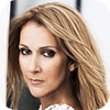 Family link between Zacharie Cloutier and Celine Dion