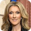 Celine Dion, From the Perche to Quebec
