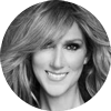 Celine Dion, from Perche to Las Vegas