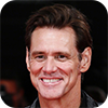 Family link between Zacharie Cloutier and Jim Carrey
