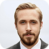 Family link of Julien Fortin with Ryan Gosling