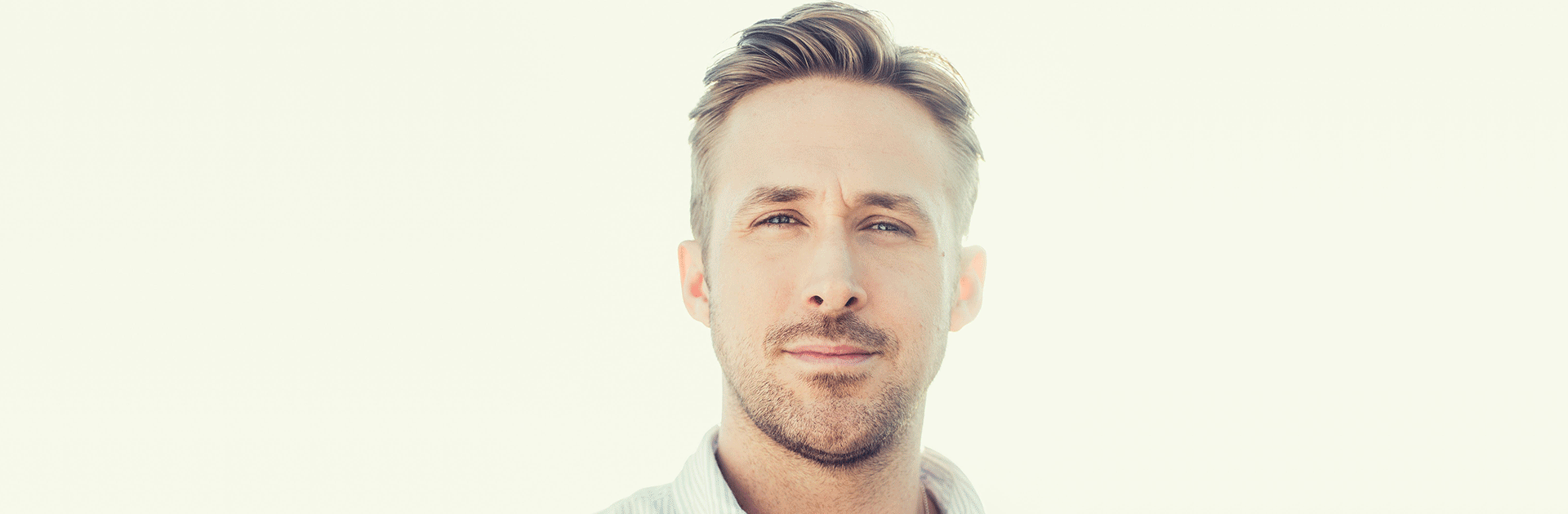 Ancestry of Ryan Gosling, his French-Canadian roots
